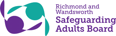 Link to Richmond and Wandsworth Safeguarding Adults Board